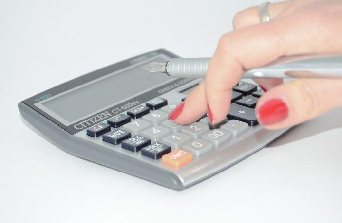 health-insurance-premium-calculation-components