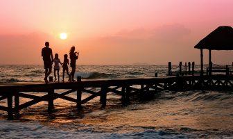Family floater plan