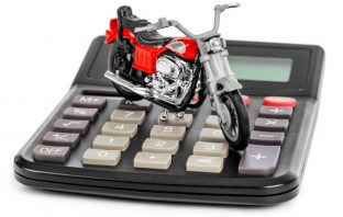 4 Factors to Calculate Your Two-wheeler Insurance Premium