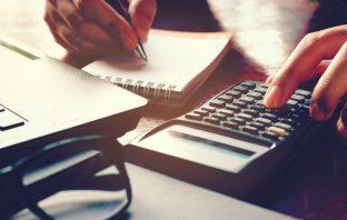 Fix your Health Insurance Premium problems