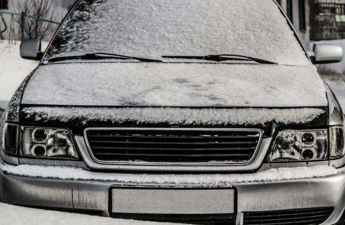 Depreciation in car insurance