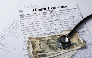 Are Cheaper Premiums the Deciding Factor When Buying Health Insurance? Think Twice