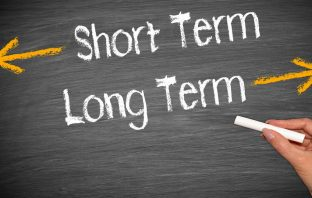 Difference Between Long-Term Vsterm and Short Term-term Two-Wheeler Insurance