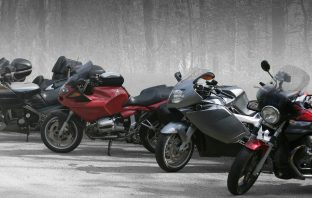 What You Need to Know When You Plan to Modify Your Two-wheeler Vehicle