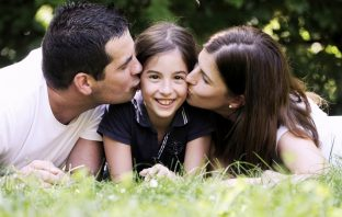 Which Family Floater Policy is Best for You?