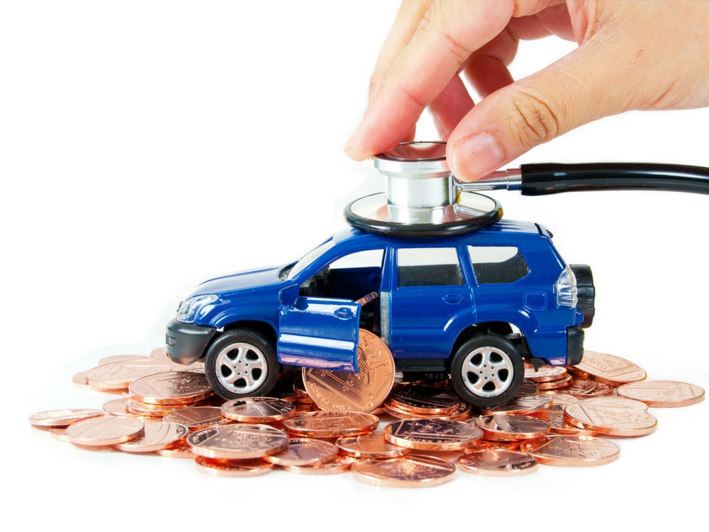 Know What Your Car Insurance Does Not Cover | Symbo Insurance