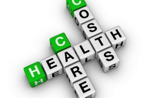 health insurance best friend