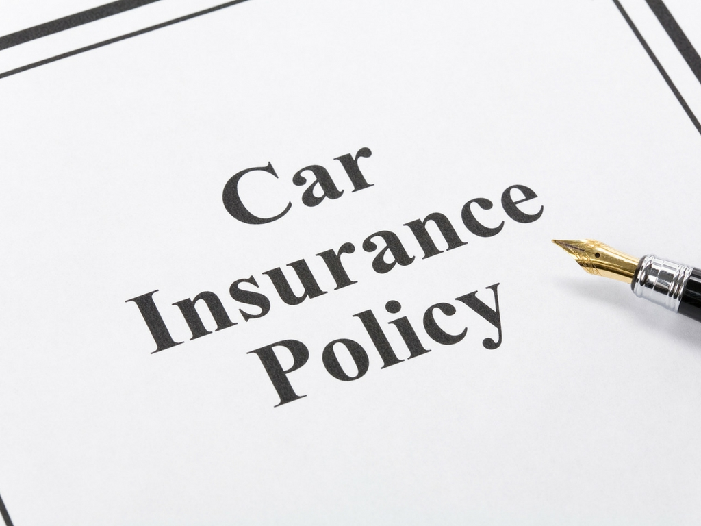 The Motor Vehicle Act For Car Insurance Symbo Insurance