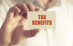 An Insight on Tax Benefits of Health Insurance - Year 2016 (1)