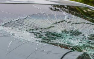 Car Insurance in Case of Vandalism Damage
