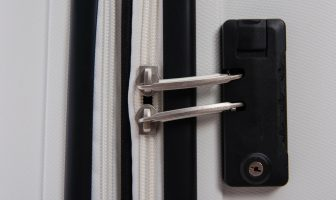 Flying to the USA or Canada? Save Your Suitcase_ Grab a TSA Lock