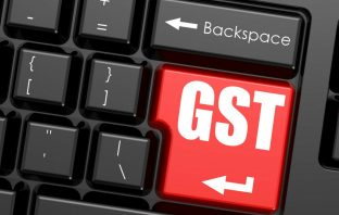 Impact of GST on Your Finances