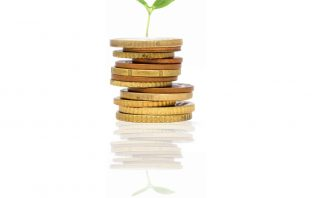 Is ULIP a True Investment Plan?