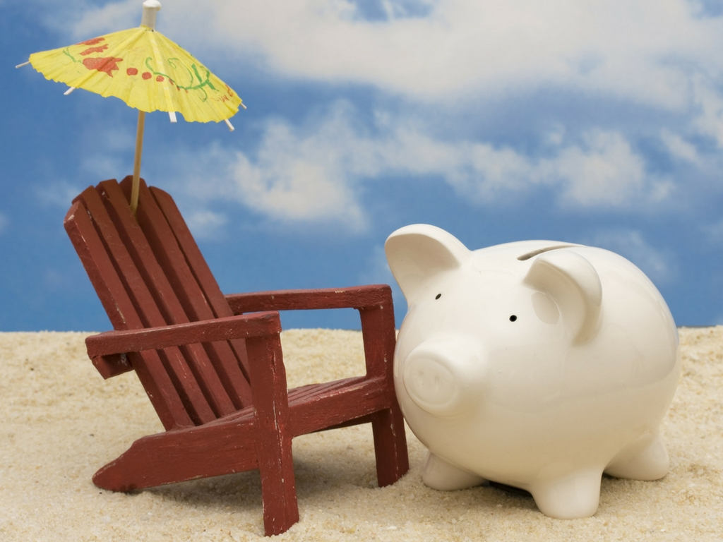 Planning an Investment Portfolio for Your Family with ULIPs