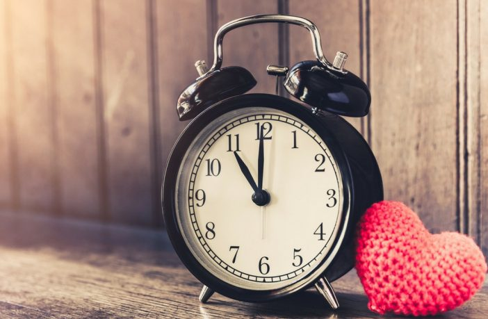 The Importance of On-time Renewal for Health Insurances