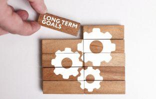 TheBestLongtermInvestmentOptionULIPs