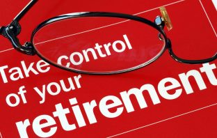 ULIPs or Pension Plans – Which Is a Better Retirement Plan?