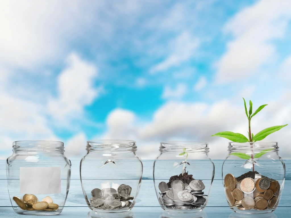 ulips v smutual funds This article is details on why ulips are still not a viable product despite budget 2018 implementing a 10% long term capital gain tax on equity mutual funds here is.