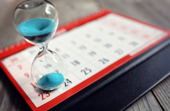 Waiting Period in Health Insurance – Simplified