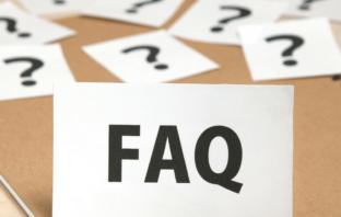 Top 10 FAQs (1)