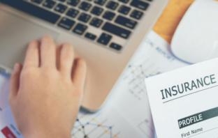 Buying car insurance online vs offline (1)