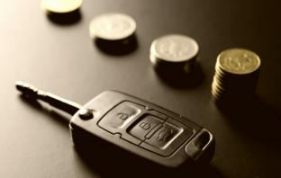 Imapact of no claim bonus on car insurance premium calculation (1)