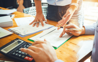 Understanding the Depreciation Factor in Car Insurance1