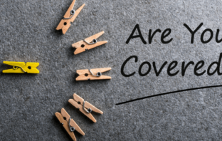 What is Covered Under Directors and Officers (D&O) Liability Insurance (1)