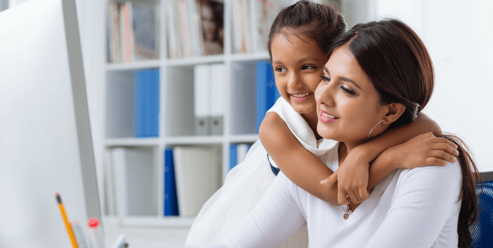 Reasons Why Women Get Discounts on Term Life Insurance | Symbo Insurance