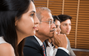 Directors and Officers Insurance is it Mandatory for any Business Organisation