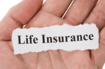 Does Everyone Need Term Life Insurance
