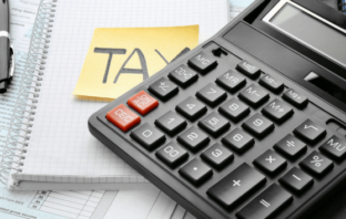 Top 3 Things to Know About Tax Benefits in a Group Personal Accident Plan (1)