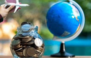 Top 7 Tips on How to Save Money on Your Travel Insurance Plan