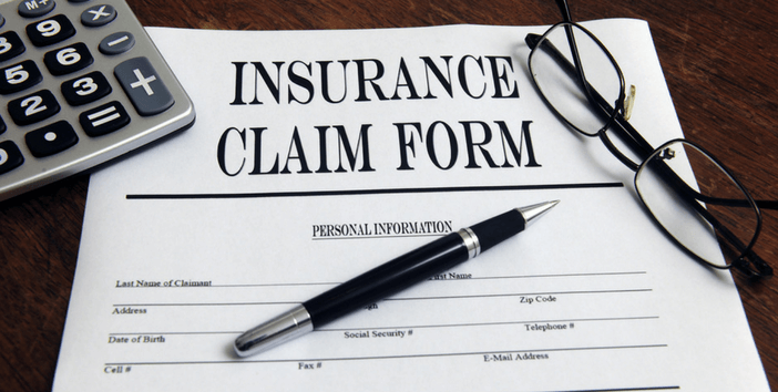 A Complete Guide on Filing Claims in Health Insurance