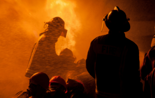 All you Need to Know About Standard Fire and Special Perils Policy