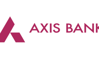 Axis Bank Ventures in the Insurance Sector