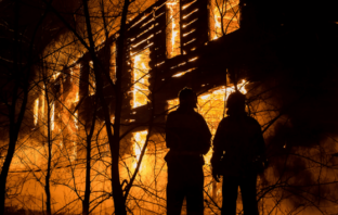Exclusions of Fire Insurance Policy