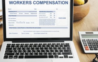 How Technology Is Changing Workers' Compensation?