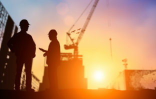 Importance of Commercial General Liability Insurance for a Construction Business