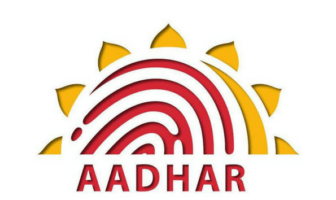 Insurers Cannot Deny Renewal of Health Insurance without Aadhar Till March 31st