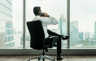 True Reasons for Rising Interest in Directors and Officers' Liability Insurance Policy