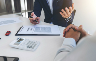 What is Covered Under a Standard Commercial General Liability Insurance?