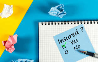 What is the Importance of a Commercial General Liability Insurance?