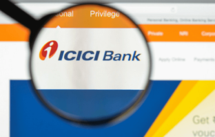 ICICI Bank and Practo Partner for Out Patient Service