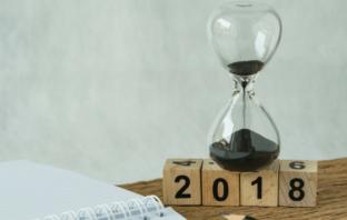 Ultimate Insurance Checklist 2018