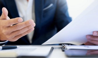Answers you should know if you want to crack Insurance Agent Exam