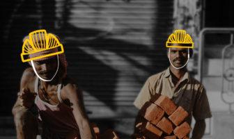 New age workmen's compensation -indicative image