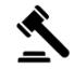 Law description workmen compensation act
