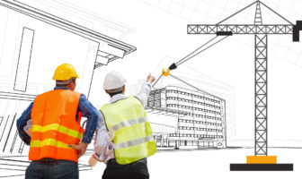 workmen compensation act_indicative image
