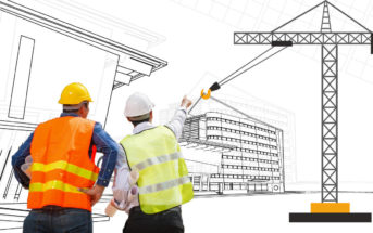 workmen compensation act_indicative image